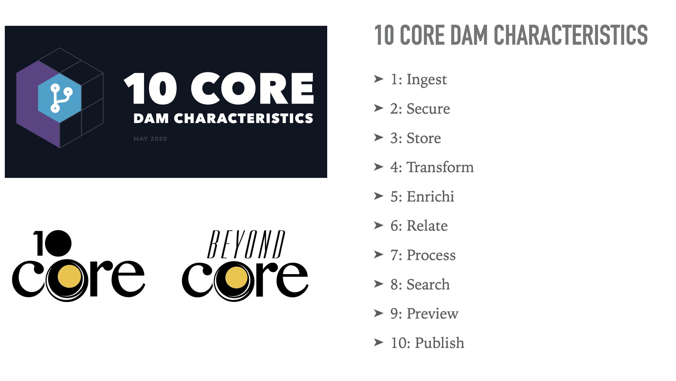 10core
