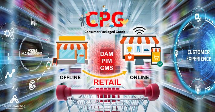 DAM Retailers CPG-1