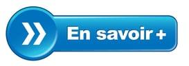 En_Savoir_