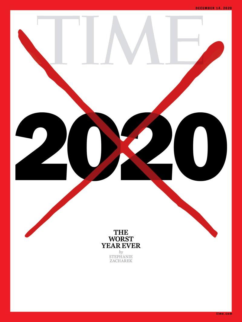 TIM201214_2020XCover