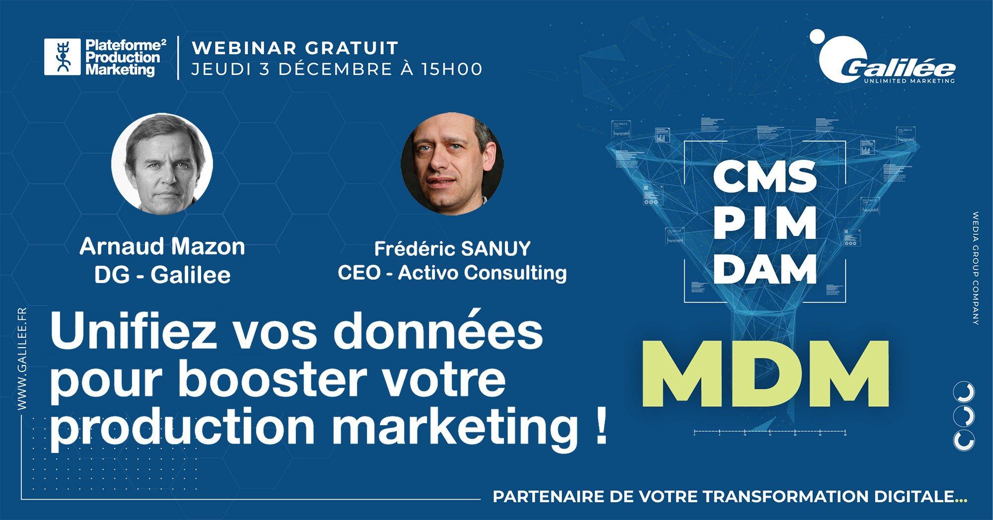 Webinar-mdm-unifiez-donnees-booster-production-marketing