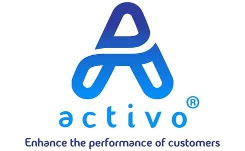 logo-vector new