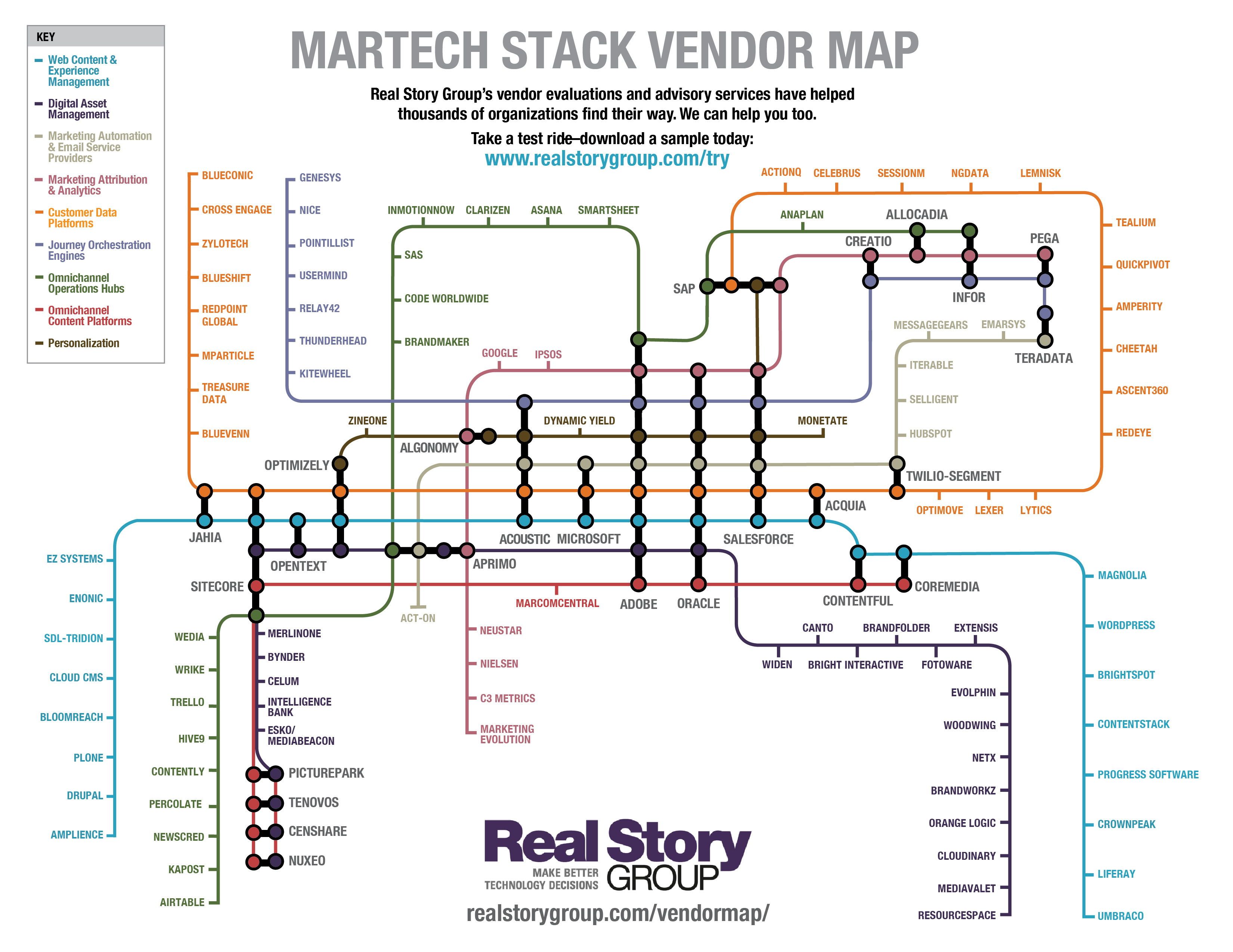 subwaygraphicmarch2021
